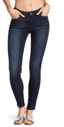 SUPPLIES BY UNION BAY Lorraine Skinny Denim Jeans