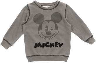 Name It Sweatshirts - Item 37992717TP
