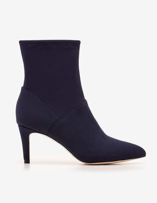 Boden Ankle Stretch Boots