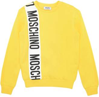 Moschino Sweatshirts - Item 12157156QT