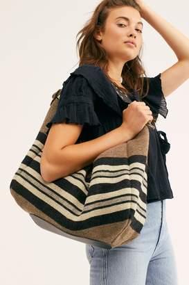 Maliparmi Shoulder Bag