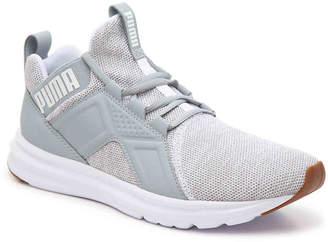 Puma Enzo Sneaker - Men's