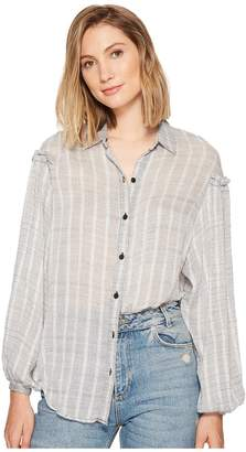 Free People Headed To The Highlands Women's Clothing