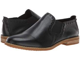 Hush Puppies Chardon Slip-On