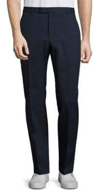 Strellson Mercer Wool Pants