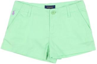 Ralph Lauren Shorts - Item 13121240WA