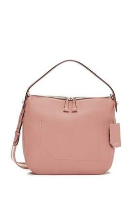 Bally Small Fiona Shoulder Bag