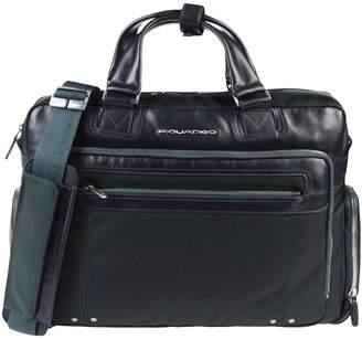 Piquadro Work Bags - Item 45316084GQ