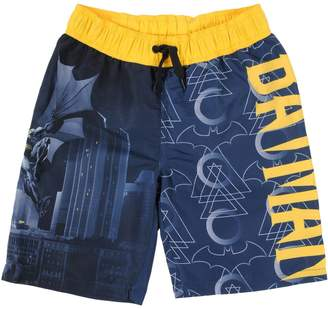 Name It Swim trunks - Item 47225194DU