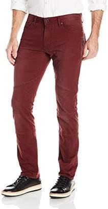 Calvin Klein Jeans Men's Slim Pant