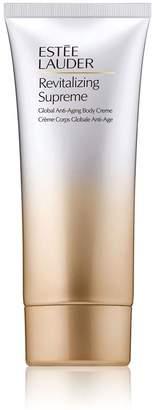 Estee Lauder Revitalising Supreme Body Cream