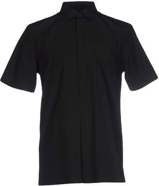 Helmut Lang Shirts - Item 38629900BA