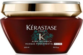 Kérastase Aura Botanica Masque Fondamental 200ml