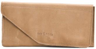 Leather Karley Cardholder