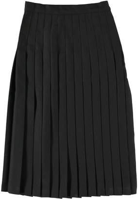 Cookies Kids Cookie's Brand Big Girls' Long Pleated Skirt