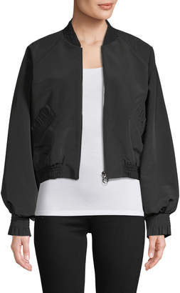 Alexis Women's Bomber Jacket