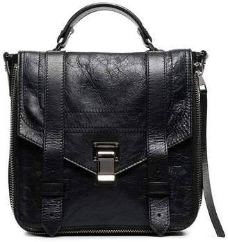 Proenza Schouler PS1+ Zip Backpack