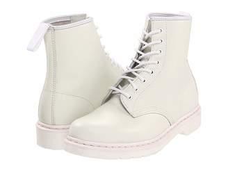 Dr. Martens 1460 8-Tie Boot