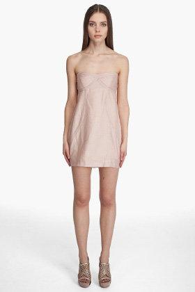 DECIMOS-A Dress