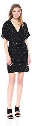 Paige Women's Cherelle Dress