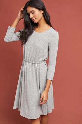Sunday in Brooklyn Mirabel Dress