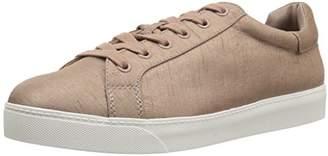 Sam Edelman Women's Caprice Sneaker