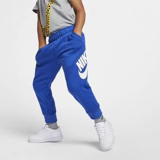 Nike Toddler Cuffed Pants