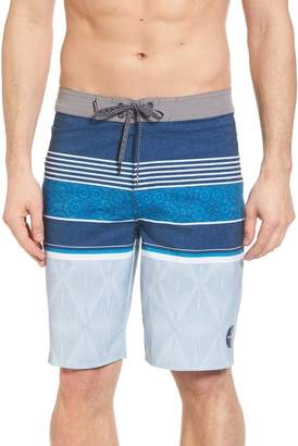 Rip Curl Mirage Sessions Board Shorts