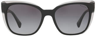 Ralph RA5242 Sunglasses