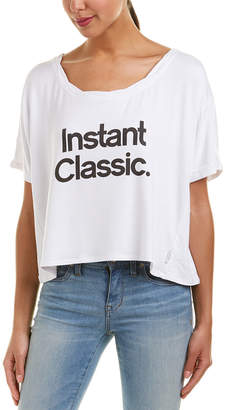 The Laundry Room Instant Classic Top