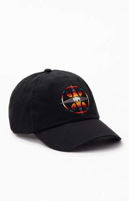 Pendleton Embroidered Strapback Dad Hat