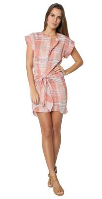 Ulla Johnson - Theo Dress $322 thestylecure.com