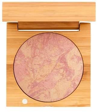Antonym Cosmetics Certified Organic Highlighter - Endless Summer