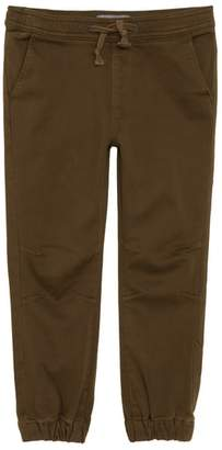 DL1961 Jackson Knit Jogger Pants