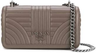 Prada Mobile Phone shoulder bag
