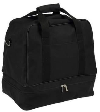 Household Essentials 16.5'' Weekender Bag