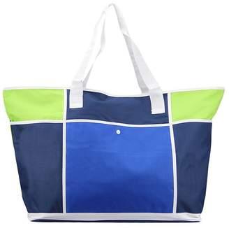 Condura Ettalong Combo Beach Bag
