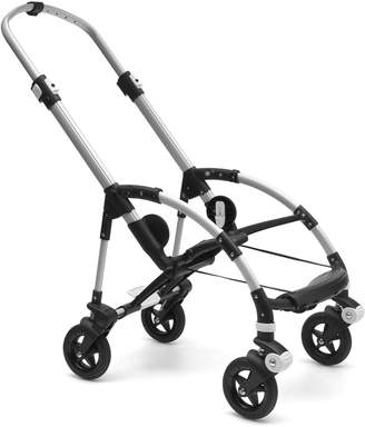 Bugaboo Bee5 Stroller Base