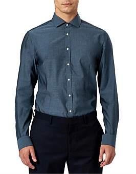 Calibre Forest Business Shirt W9