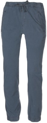 40weft Casual pants - Item 13271873IJ
