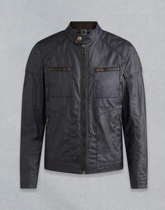 Belstaff Weybridge Jacket