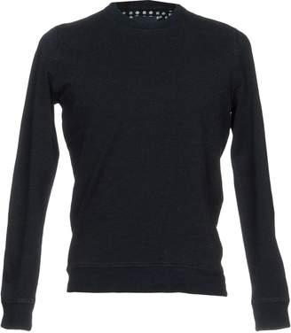 Altea Sweatshirts