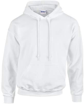 Gildan Heavy Blend, youth hooded sweatshirt L