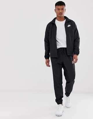 d63cc59ab5dd Nike Cortez Mens - ShopStyle Australia
