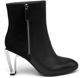 United Nude Women's Icon Hi Fashion Boot