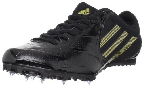 adidas Women's Spider 3 Track Cleat
