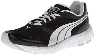 Puma Women's Poseidon Cross-Training Shoe