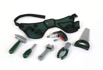 Theo Klein Bosch - Tool Belt