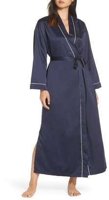 Nordstrom Rack Women s Robes - ShopStyle 0204e2b70