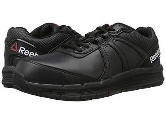 Reebok Work Guide Work Steel Toe
